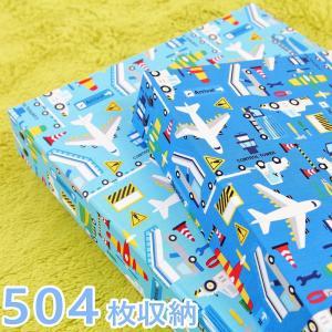 サイズ:縦33cm 横34cm 厚さ約6cm 表紙材質:布 表紙色 青色 水色 写真12枚収納シート...