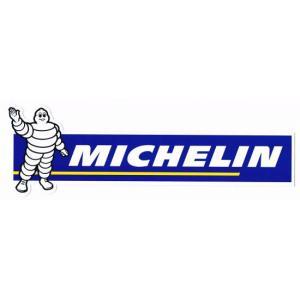 MICHELIN ミシュラン ステッカー ミシュランロゴ20 SP-273