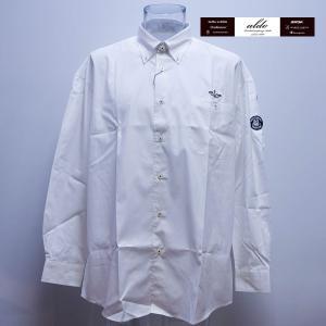 定価 ¥23760 品番 10004010-110-K 素材  綿100 カラー ホワイト  キング...