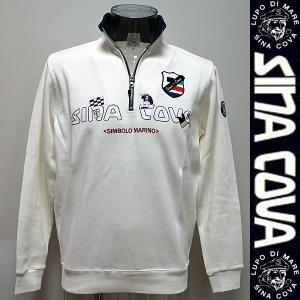 定価 ¥29160 品番  18220070-110 素材  綿100 カラー ホワイト  Mサイズ...