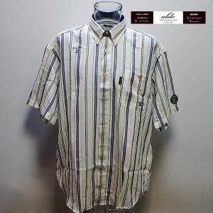定価 ¥35640 品番 19114526-910-K 素材  綿100 カラー ホワイト系  キン...