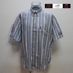 定価 ¥35640 品番 19114526-920-K 素材  綿100 カラー ブルー系  キング...