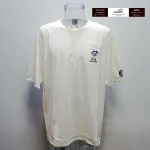 定価 ¥27000 品番 19120536-110-K 素材  綿100 カラー ホワイト  キング...