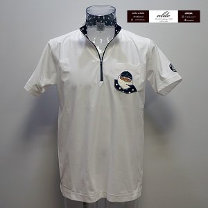 定価 ¥22680 品番 19150530-100 素材  ポリエステル100 カラー ホワイト  ...