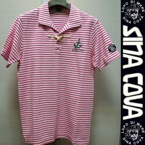 品番 77320450-640-M 素材  綿100 カラー ピンク・ホワイト サイズ M