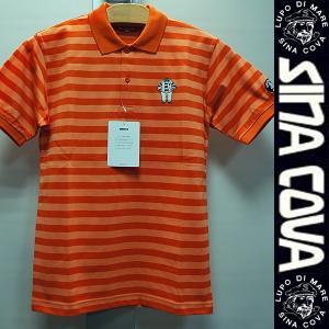 品番 77320500-050 素材  綿100 カラー オレンジ