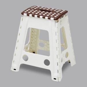 使用時:約 幅41×奥行35.5×高さ45(cm) 折り畳み時:約 幅59×奥行34×高さ50(cm...