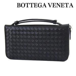 ボッテガヴェネタ BOTTEGA VENETA 財布 ボッテ...