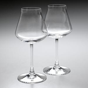 バカラ グラス Baccarat ペア シャトーバカラ Baccarat ワイングラス 赤ワイン L...