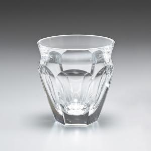 【単品販売】 バカラ Baccarat グラス TALLEYRAND タリランド オールドファッショ...