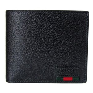 more photos aac49 d081c グッチ メンズ財布、ファッション小物の商品一覧|ファッション ...