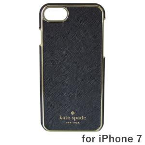 ケイトスペード KATE SPADE iPhone7ケース ...