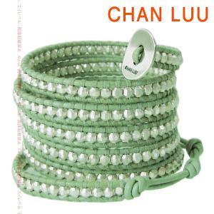 CHAN LUU チャンルー ブレスレット 正規 BS 31...
