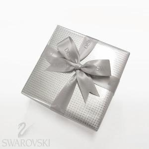 【単品購入不可】必ずスワロフスキー製品と一緒に購入してください。 スワロフスキー SWAROVSKI...