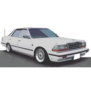 ボディカラー:ホワイト BBS RSタイプ16インチホイール(ポリッシュ&シルバー) ローダ...