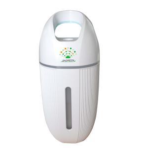 ジアグリーン 除菌消臭噴霧器 コンフォルト JC100 alex2