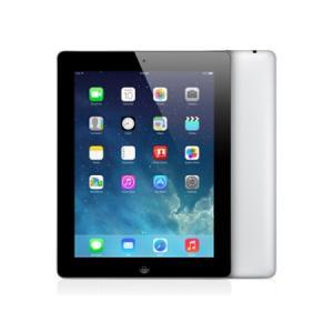 Apple iPad2を格安でご提供いたします。 旧モデルとなりますが、動画視聴やネットサーフィンな...