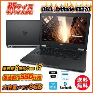 送料無料 中古パソコン ノート DELL デル Latitude E5530 /15.6型ワイド/Windows10/..