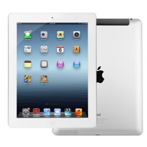 送料無料 中古タブレット Apple アップル第4世代 iP...