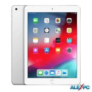中古タブレット 送料無料 Apple アップル iPad6 第6世代 2018年春 Wi-Fi+Ce...