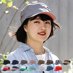 撥水キャップ メンズ レディース マジックテープ付き 日よけ UVカット 日焼け防止 帽子 アウトドア キャンプ UV対策|alg-select