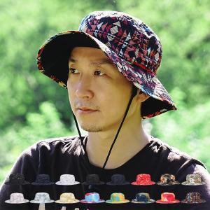 サファリハット 撥水 帽子 メンズ レディース 全16色 FREEサイズ キッズサイズ ラージサイズ キッズ 日焼け防止 アウトドア alg-select