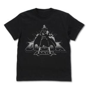 ワンピース おそばマスク Tシャツ BLACK XLサイズ コスパ【予約/11月末〜12月上旬】 alice-sbs-y