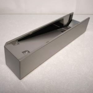 【Wii】Wii本体(黒)用スタンド RVL-017 任天堂 xbdf23【中古】|alice-sbs-y