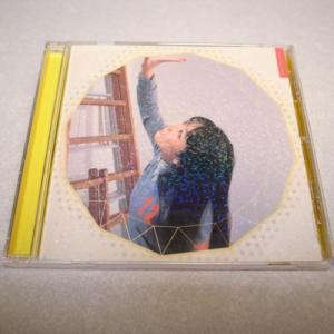 【CD】ラブひな Again キラリ☆宝物 堀江由衣 スターチャイルド xbds34【中古】 alice-sbs-y