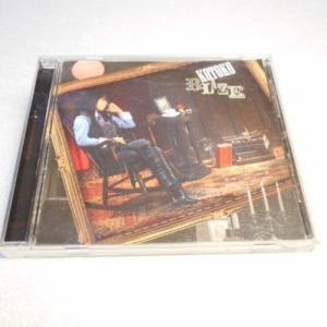 【CD】灼眼のシャナ 2nd MOTOKO BLAZE ジェネオン xbds39【中古】 alice-sbs-y