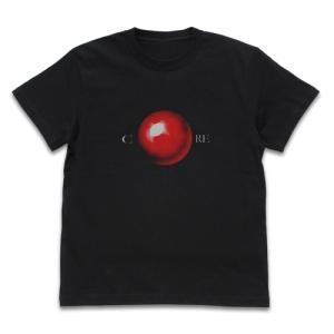 EVANGELION コア Tシャツ BLACK XLサイズ コスパ【予約/2月末〜3月上旬】|alice-sbs-y