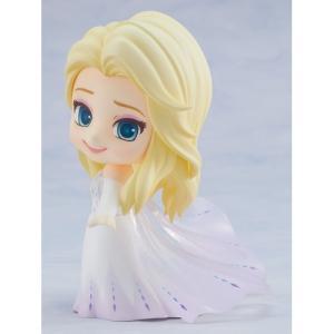 ねんどろいど アナと雪の女王2 エルサ Epilogue Dress Ver. グッドスマイルカンパニー【予約/1月末〜2月上旬】 alice-sbs-y