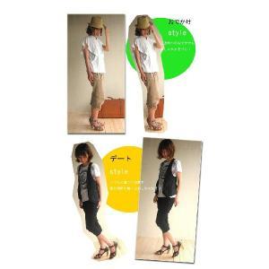 三つ編み×スタッズ コルクヒールがオシャレなグラディエータサンダル(ブーツサンダル)送料無料|alice-shoes|04