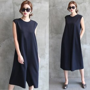 オールインワン 30代 40代 50代 ファッション ノース...