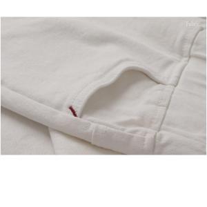 パンツ レディース 40代 50代 60代 ファッション おしゃれ 女性 上品 黒 ブーツカットパンツ 前ポケット 無地 冬 ミセス|alice-style|13