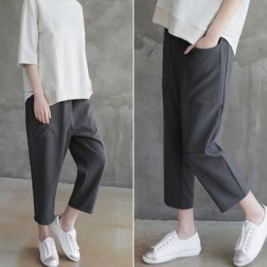 パンツ レディース 大人 40代 50代 60代 ファッション 女性 上品 黒スラックス きれいめ 冬 ミセス|alice-style