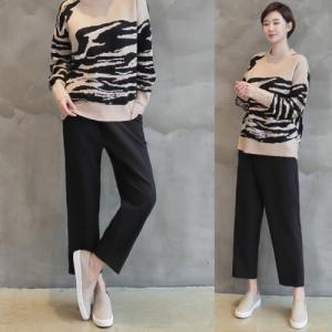 パンツ レディース 40代 50代 60代 ファッション 女性 上品  黒 グレースラックス 冬 ミセス alice-style