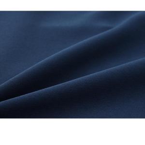 ワンピース レディース 40代 50代 60代 ファッション 女性 上品 ミセス 黒 春夏 大きいサイズ 体型カバー 高級感 きれいめ|alice-style|04