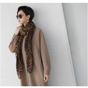 ワンピース 上品 レディース 大人 秋冬 40代 50代 60代 ファッション 女性 ミセス 黒 ベージュ カーキ 緑|alice-style|13