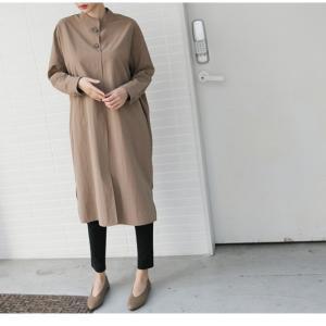 ワンピース 上品 レディース 大人 秋冬 40代 50代 60代 ファッション 女性 ミセス 黒 ベージュ カーキ 緑|alice-style|15