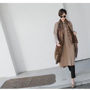 ワンピース 上品 レディース 大人 秋冬 40代 50代 60代 ファッション 女性 ミセス 黒 ベージュ カーキ 緑|alice-style|16