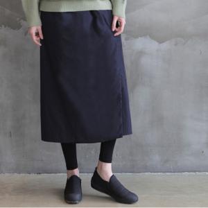 スカート レディース 40代 50代 60代 ファッション おしゃれ 女性 上品  黒  紺 青 ロング丈 ロングスカート 秋 ミセス|alice-style