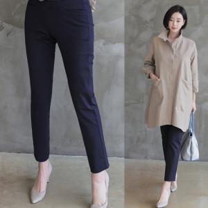 パンツ 春 ミセス 40代 50代 ファッション 女性 レディース|alice-style
