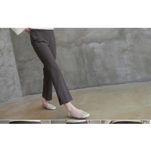 シャツ ブラウス レディース 40代 50代 60代 ファッション 女性 上品  白 ベージュ 紺 青無地 長袖 ゆったり 体形カバー 春 ミセス|alice-style|12