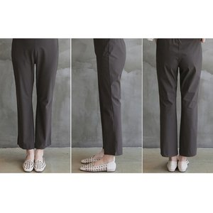 シャツ ブラウス レディース 40代 50代 60代 ファッション 女性 上品  白 ベージュ 紺 青無地 長袖 ゆったり 体形カバー 春 ミセス|alice-style|13