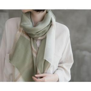シャツ ブラウス レディース 40代 50代 60代 ファッション 女性 上品  白 ベージュ 紺 青無地 長袖 ゆったり 体形カバー 春 ミセス|alice-style|19