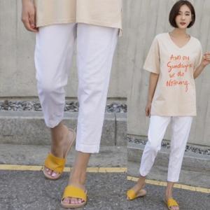 Tシャツ レディース 40代 50代 60代 ファッション 女性 上品  黒  白  ベージュ  紺 青 半袖 トップス きれいめ 春夏 ミセス|alice-style