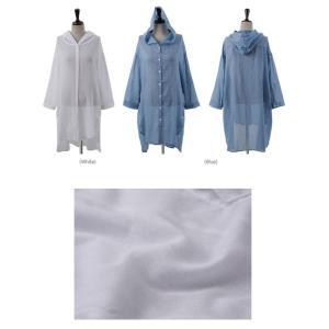 カーディガン レディース 大人 40代 50代 60代 ファッション 女性 上品 白ロング丈 ロングカーディガン 春 ミセス alice-style 02