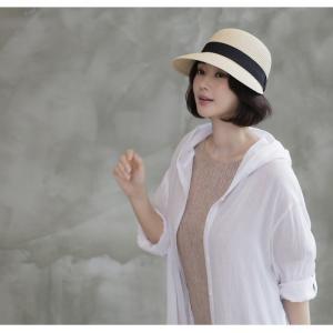 カーディガン レディース 大人 40代 50代 60代 ファッション 女性 上品 白ロング丈 ロングカーディガン 春 ミセス alice-style 14