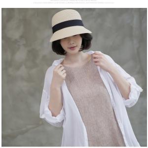 カーディガン レディース 大人 40代 50代 60代 ファッション 女性 上品 白ロング丈 ロングカーディガン 春 ミセス alice-style 18